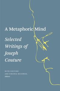 A Metaphoric Mind cover