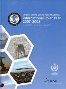 CCI-UEPC-Cover