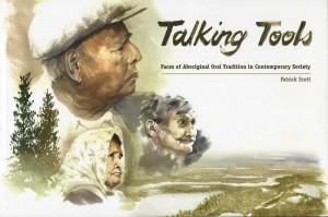 CCI_TalkingTools