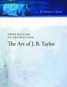 From Realism to Abstraction