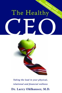 HCEO_FrontCover_2x3_300dpi
