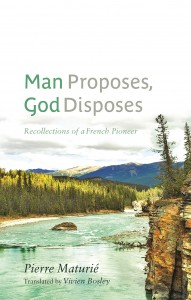 Man Proposes God Disposes cover (1)
