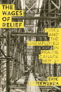 WAGES OF RELIEF COVER3