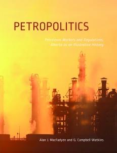Petropolitics 2x3 CMYK