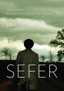 Poetic, witty, and ever so faintly surreal, Sefer delicately explores the legacy of the Holocaust for the postwar generation, a generation for whom a devastating history has grown distant, both temporally and emotionally. One of Poland's best-known poets, Ewa Lipska is today a major figure in European literature. In this translation of Sefer, Lipska's first novel, the translators deftly capture the poet's unmistakable voice—cool and precise, gently ironic, and deeply humane.