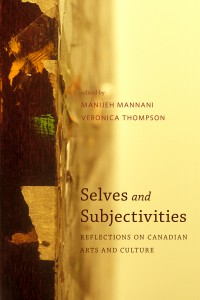 By examining how writers and performers have conceptualized and negotiated issues of personal identity in their work, the essays collected in Selves and Subjectivities investigate emerging representations of self and other in contemporary Canadian arts and culture.