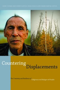 Countering Displacements