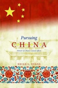 Pusuing China