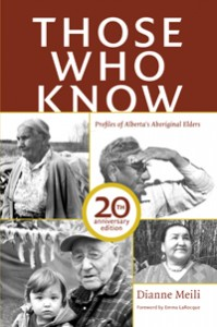 Those Who Know_0