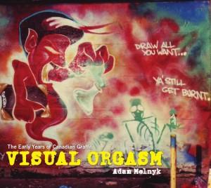 Visual Orgasm