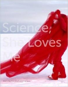 science she loves me
