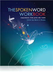 spokenword workbook