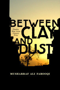 Between-Clay-and-Dust-cover-June-27-200x300