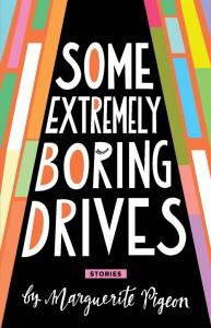 boring drives