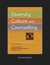 diversity culture and councelling