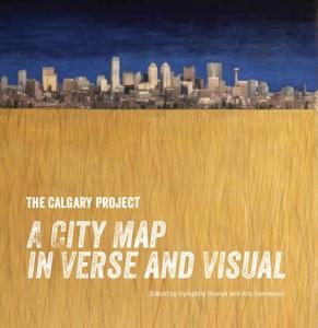 CalgaryProject