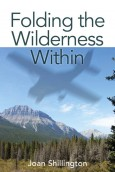 FoldingTheWildernessWithin_fcover-115x172