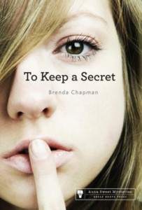 to_keep_a_secret