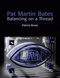 Pat Martin Bates