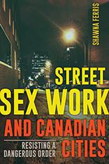 Street Sex Work