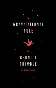 The Gravitational Pull