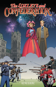 confederation-final-cover-large