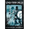 Underworld-small-product