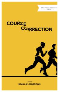 Course+Correction+Cover