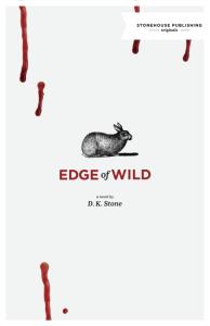 Edge+of+Wild+Cover
