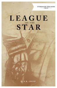 League+of+the+Star+Cover