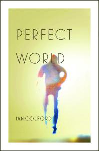 PerfectWorld-cover