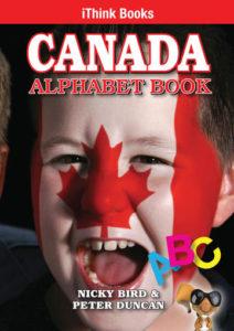 canada-alphabet-book