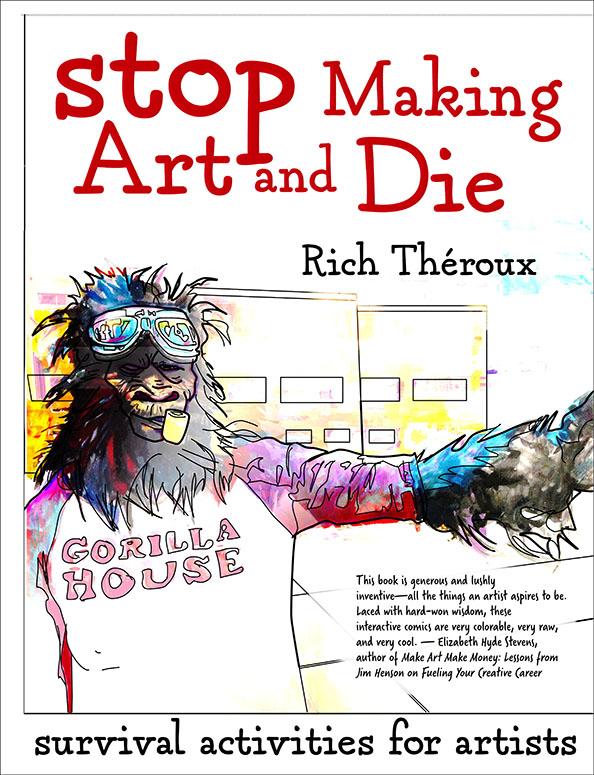 stop-making-art-and-die