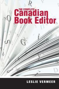 canadian-book-editor