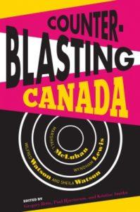 counter-blasting-canada