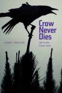 crow-never-dies