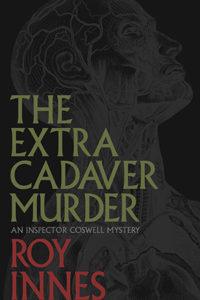 extra-cadaver-murder-the