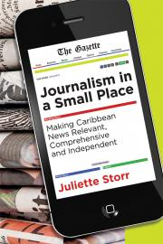 journalism-in-a-small-place