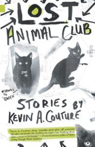lost-animal-club_0