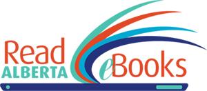 read alberta ebooks book publishers association of alberta