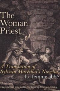 the-woman-priest