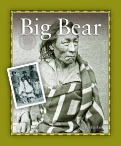 big_bear_front_cover-sm