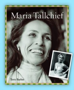 maria_tallchief_web_cover