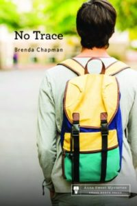 no_trace_low-res-cover