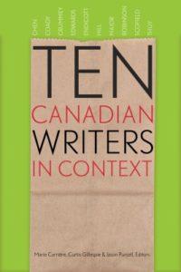 ten-canadian-writers-in-context