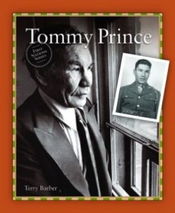 tommy_prince_web_cover