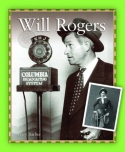 will_rogers_web_cover