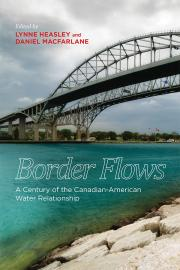 border-flows