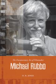 Michael Rubbo