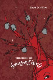 The Book of Sensations